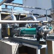 Empresa de montagem de isolamento térmico