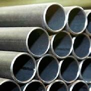 Empresa de desmontagem de tubulação industrial sp