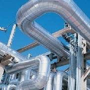 Empresa de instalação de isolamento térmico